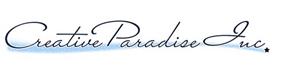 Creative Paradise Inc Coupons & Promo codes